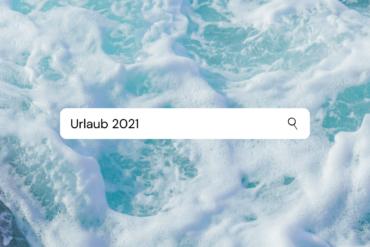 Urlaub 2021: Unsere Saisonzeiten